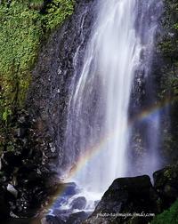 雨滝-1 - Photo Tajima~フィルム&デジタル