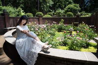 Early summer garden(4) - Private Session_Blog