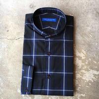 フルオーダーシャツのご紹介。 - 奈良県のセレクトショップ IMPERIAL'S (インペリアルズ)
