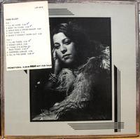 Cass Elliot(mama cass) その2 .....    Cass Elliot - アナログレコード巡礼の旅~The Road & The Sky
