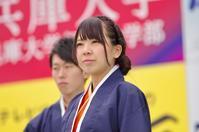 2017加古川踊っこまつり2日目その21(かんしゃら) - ヒロパンの天空ウォーカー