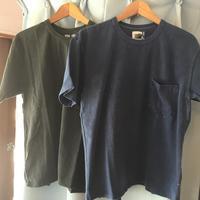 メイプル サンタクルーズTee バックプリント - BEATNIKオーナーの洋服や音楽の毎日更新ブログ