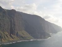 2015カウアイ島-2 - 日々時々旅