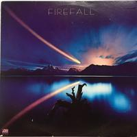 Firefall ‎– S.T. - まわるよレコード ACE WAX COLLECTORS