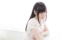 小野有彩さん(@ariaricham) - single engine