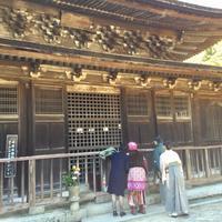 梵天ノマ企画「万作の会」友人の碑の前で - REIKO GOGO日記