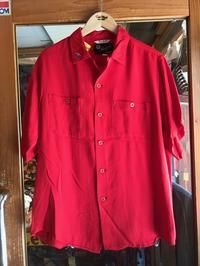 Bowling Shirt - TideMark(タイドマーク) Vintage&ImportClothing