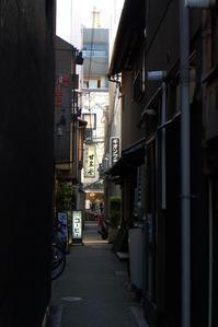 梅雨晴れ間 - 京都ときどき沖縄ところにより気まぐれ