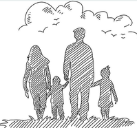 事務職で年収600万で夫婦の貯金は500万ありますが生活の質はこんな感じ・・・ - 誰にも言えない年収と貯金額と運用法