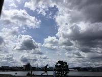 「共謀罪」法 成立・加計問題・・成立に関して - 松江に行こう。奈良 京都 松江。 3つの国際文化観光都市  貴谷麻以  きたにまい