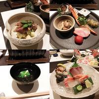 三木屋さんでの食べるお楽しみ - * cinqante - サンカント *