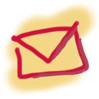 Gmailで行こう!と、思ったら… - MUTSUぼっくり