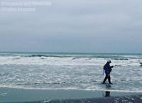 ■気分転換 - surftrippper サーフィンという名の旅