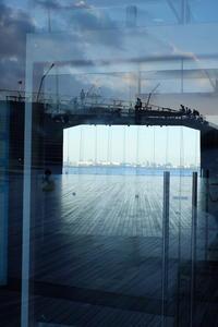 Yokohama  ***Sun 3 Sunday - Monologue