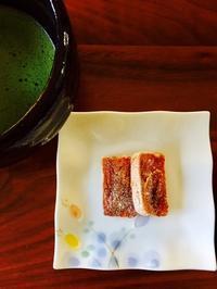 ゆるっと お茶時間 - refresh-3