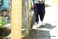 鎌倉旅2017~旅のおわり~ - Angel Voice*