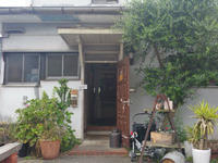 ☆chocon☆ - Maison de HAKATA 。.:*・゜☆