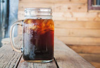 アメリカで大ブームのコールドブリュー・コーヒー!アイスコーヒーとコールドブリューの違いってナニ? - 好きなことだけして生きてもいいんじゃない!