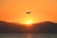 遠き山に日が落ちて - ★まなブログ★