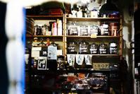 本物のコーヒーは全自動のコーヒーメーカーで淹れるものだと、僕は信じていた - 札幌日和下駄