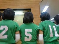 加賀地区中学校体育大会2日目速報 - 酎ハイとわたし