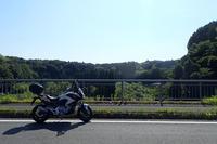 千葉県半周鳥撮りツーリング 2周目! - 子連れバーダーの日々 BLOG