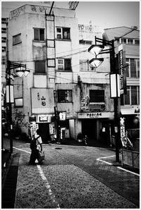 Street - 続・Syappo*Syappo