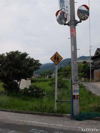 マチカドパチリンコ - NA*GO*美PHOTO