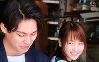 「フランケンシュタインの恋」、川栄李奈のいじらしさと「の恋」。 - Isao Watanabeの'Spice of Life'.