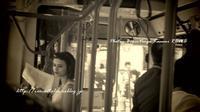 """""""「真夏!バスでの注意♪ 」はじめてのローマ"""" ~ はじめてのローマ❤イタリア観光 ~ - ROMA  - PhotoBlog"""