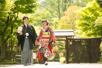 楽しければ笑うもんです。 - YUKIPHOTO/平松勇樹写真事務所