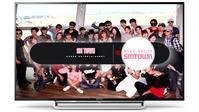 [2017年6月 空港麻痺 動画]SM所属スターが済州島に集結!!(SM所属スター100人が総出動)(EXO、少女時代,東方神起 ユンホ,Shinee,K-POPスターたち) - K-POP RANK TOP 10
