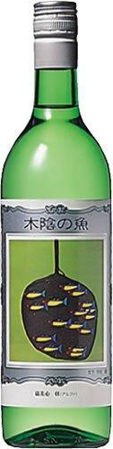 日本酒色々 9の2 - 風流荘風雅屋