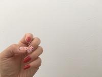 ❁︎ご予約状況❁︎ - 奈良市東九条*大安寺*神殿*JR奈良駅からもアクセス良好(❁´◡`❁)nailsalon&zakka blomma