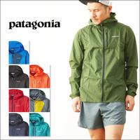 patagonia[パタゴニア正規代理店] MEN'S HOUDINI JACKET メンズ・フーディニ・ジャケット [24141] MEN'S - refalt   ...   kamp temps