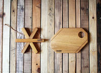 Star Pod Stand & Space Ship / Peregrine Furniture - bambooforest blog