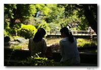青簾日記(11)... - M8, M9 & R-D1  for Something I love...323