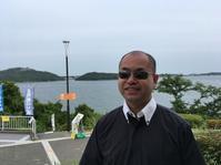 浜名湖 - 津軽三味線奏者・踊正太郎オフィシャルブログ