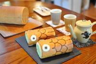 6月のyukipann.パン教室 - ひつじのパン日記