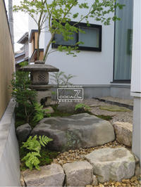 植物的生活817 - Atelier Botanique COCA-Z