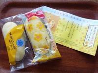 東京土産 - meili  tender handicraft