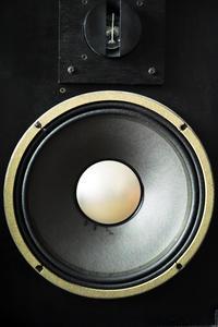 (補足追記)Sansui monitor2130 ~DreamComeTrue!私のオーディオ史~ - しゃしん三昧   ~シグマ、レクサス、着物の日々~