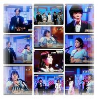 ミュージカル『レ・ミゼラブル』@NHKごごナマ♪ - コグマの気持ち
