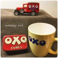 OXO Goods - Nick's Favorite things