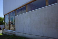 Gallery & Cafe OMONMA TENT 茨城県取手市/ギャラリーカフェ - 「趣味はウォーキングでは無い」