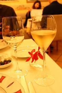 Le Bourguignon - Rose ancient 神戸焼き菓子ギャラリー