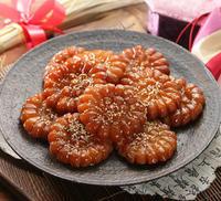 ⑫L'ets ハングル!'(さあ、韓国語を始めよう!) - 食文化を学ぶ