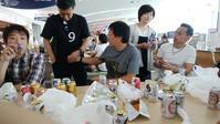 のあin台湾 - のあ建築設計ブログ