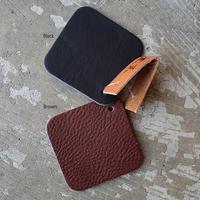 オーダー開始!Terve『leather roll top backpack (S / M / L) - exclusive order -』 - 奈良県のセレクトショップ IMPERIAL'S (インペリアルズ)