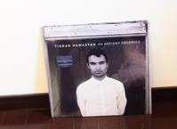 """ピアノのうしろでシャラシャラいってるのが(Tigran Hamasyan / AN ANCIENT OBSERVER) - swingin' godzilla ! (Kouichirou """"ゴジ"""" Okada)"""